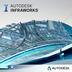 Autodesk InfraWorks 2021