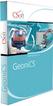 CSoft GeoniCS 2021.