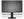 Монитор NEC EA271F 27.0-inch черный