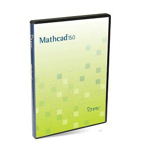 PTС Mathcad 15