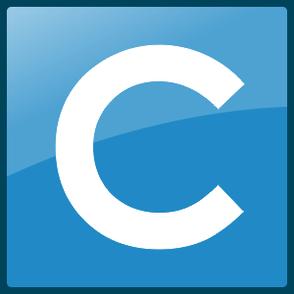 Кронос-Информ Лицензия CronosPRO, 10 одновременно работающих станций