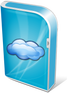 TMS LCL Cloud Pack