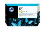 Картридж HP Inc. 80, C4848A