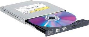 Оптический привод LG DVD int GTC0N