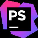 JetBrains PhpStorm (подписка), Лицензия для коммерческого использования. Включает техническую поддержку, C-S.PS-Y