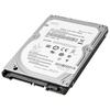 Жесткий диск  HP Inc. Laptop HDD 2.5  1TB 7.2K SATA3