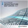 Autodesk Infrastructure Map Server 2017