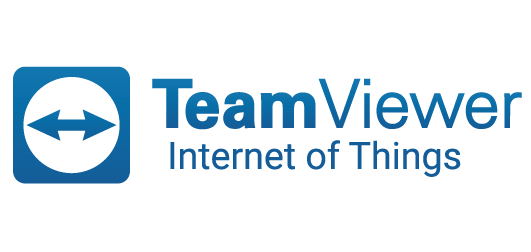 TeamViewer IoT
