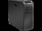 ПК HP Inc. Z6 G4, 6TT60EA