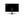 Монитор ACER ED323QURA 31.5'' черный