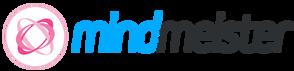 MindMeister Business