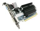 Видеокарта Sapphire Radeon R5 230 1 ΓБ Bulk