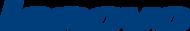 Lenovo XClarity Energy Manager