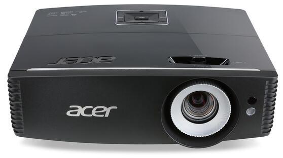 Проектор ACER DLP P6600