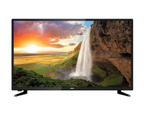 Телевизор BBK 32LEM-1048