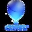Corel Corporation Pinnacle Studio 23 (лицензия ESD ), Ultimate, ESDPNST23ULML