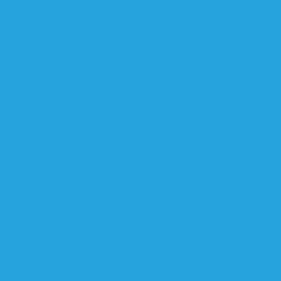 Developer Express CodeRush (подписка), CodeRush