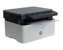 МФУ HP Inc. Laser 135a