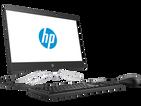 Моноблок HP Inc. AiO 200 G3 фото