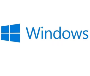 Microsoft Windows E3 (Open Value)