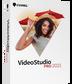 CorelDRAW VideoStudio 2021