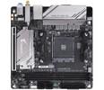 Материнская плата AORUS AM4 AMD B450, B450 I AORUS PRO WIFI
