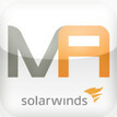 SolarWinds Mobile Admin 8.