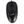 Клавиатура+мышь GENIUS KM 210 31330219102, цвет черный