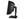 Монитор ViewSonic XG350R-C 35.0'' черный