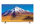 Телевизор Samsung UE TU7090UXRU