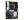 Материнская плата ASRock AM4 AMD B450 B450 STEEL LEGEND