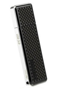 Флешка TRANSCEND JetFlash 780 16GB
