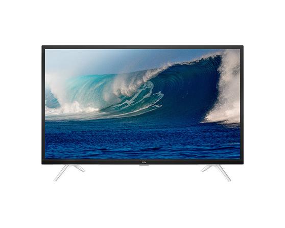 Телевизор TCL LED32D2910