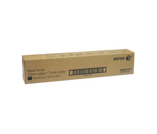 WorkCentre 5019/5021/5022/5024 тонер-картридж