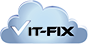 itfx software solutions