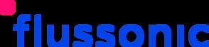 Flussonic Media Server