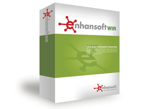 Enhansoft Warranty Information Reporting