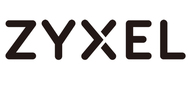 ZYXEL Zyxel SecuReporter Premium (License for USG FLEX for 1 Year), For USG FLEX 700