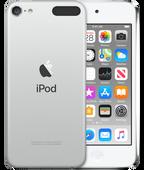 Apple iPod touch 32 GB MVHV2, Silver