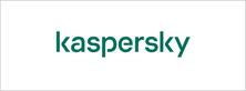 Korzystne ceny antywirusów firmy Kaspersky