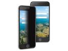 3M™ Экран защиты информации для Apple® iPhone® XR