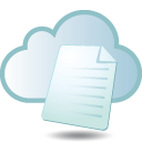 KWizCom Corporation KWizCom Remote List Viewer (лицензии), Лицензия Development (на 1 год),  DEV(SRLV)