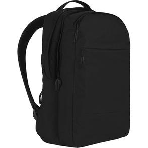 "Сумка Incase City Backpack до 15"""