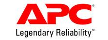 Скидка 11% на всю продукцию APC