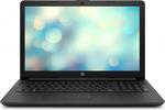Ноутбук HP Inc. 15-db1024ur