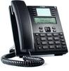 MITEL AASTRA terminal 6865i w/o AC adapter (SIP-телефон, БП опционально)