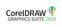CorelDRAW Graphics Suite Enterprise