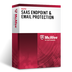 McAfee SaaS Endpoint and Email Protection Suite