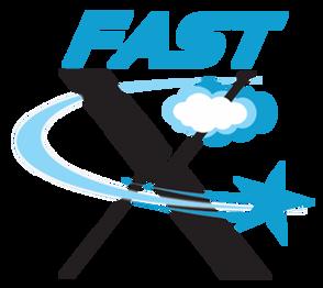 StarNet Communications FastX (лицензия для государственных учреждений с техподдержкой на 3 года), FX-J-001-C3