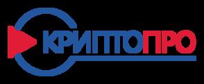Крипто-Про КриптоПро УЦ (сертификат на годовую техническую поддержку одной компоненты Центр Регистрации), Сервер отчетов версии 2.0 класс КС2